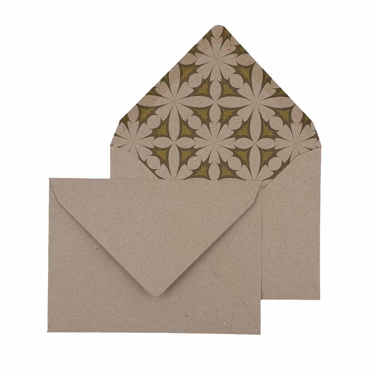 מעטפות לאירועים